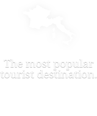 Visit France - Coming Soon